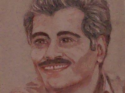 Cours Portrait
