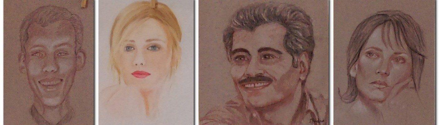bande portrait1